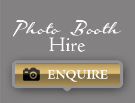 click to enquire about our photobooth services