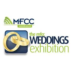 Visit Us at the MFCC Weddings Exhibition